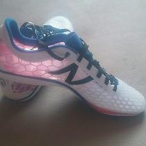 New New Balance Ld5000 Spike Synthetic Track  Photo