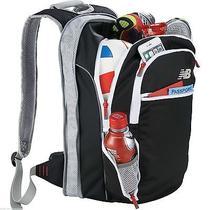 New/new Balance Pinnacle Sport Compu-Backpack Photo