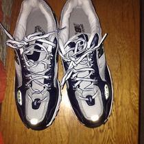 New New Balance Shoes Photo
