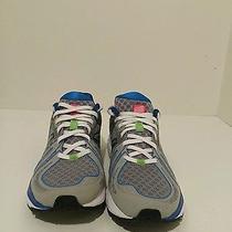 New New Balance Sneakers Photo