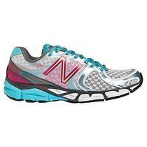 New New Balance Women's 1260v3 Running Shoes Photo