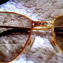 Newnew Cartier  Occhiali Rivoli Cartier Sunglasses Photo