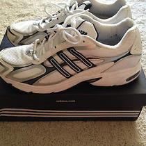 New Nib Adidias Running Uraha Mens Size 13 Photo
