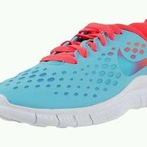 New Nike Free Express Gs Kids Athletic Shoes Size 7 Youth/ 8.5 Women's Photo