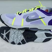 New Nike Wmns Lunar Element Sz 7.5 Photo