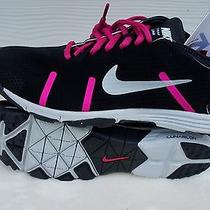 New Nike Wmns Lunar Element Sz 7 Photo