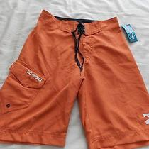 New Nwt Mens Billabong Swim Trunks Swimsuit Board Shorts Surfing Surf Swimming Photo