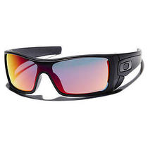 New Oakley Batwolf Sunglasses Mens Womens Photo