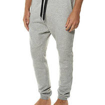 New Oakley Men's Flyer Mens Pant Men's Trousers Grey Photo