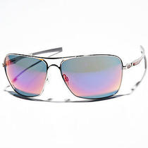 New Oakley Plaintiff Sunglasses Mens Womens Aviator Photo