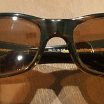 New Oliver Peoples Primo Sunglasses 20 Years Robert Evans 56 18  135 Polarized Photo