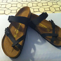 New Original Birkenstock L10 41  Photo
