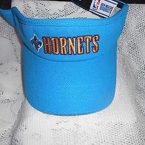 New Orleans Hornets Hat Photo
