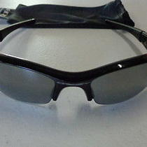 New Other Oakley Flak Sunglasses 12-900 Black Photo