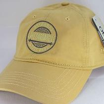 New Ouray Lake Dardanelle State Park Arkansas Hat Photo