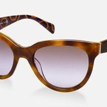 New Prada Sunglasses Pr 05ps Original 255 Photo