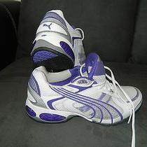 New Puma Cell Summanus Women's Running Shoes Size 9.5 Photo