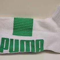 New Puma Socks Photo