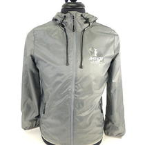 New Puma Womens Americas Cup Windbreaker Photo