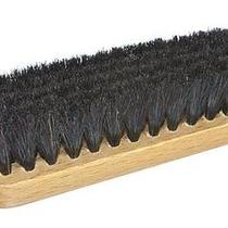 New Ralyn Wood Shoe Shine Brush Professional 9