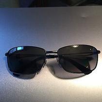 New Ray Bans Sunglasses Photo