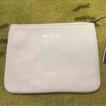 New Rebecca Minkoff Maid of Honor Pouch Clutch Photo