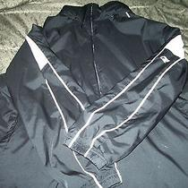 New Reebok Jacket Szxl Photo