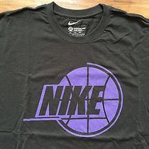 New Retro Nike Xxl Tee Photo
