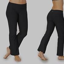 New Rock Fit Bally Fitness Performance Pant 32