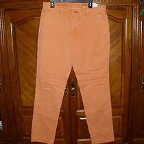 New Rock in Fossil Mens Pants Size 34 X 34 Fletcher Modern Fit Straight Photo