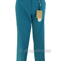 New Sanctuary Los Angeles Cropped Capri Pants Size 28 -Wp776 Photo