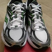 New Saucony Men's Grid Tornado 5 Running Shoes Size 12 Photo