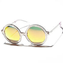 New Shakuhachi Moon Shine Sunglasses Mens Womens Photo