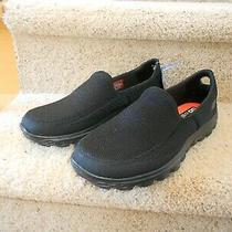New Skechers Go Walk 2 Mens Sneakers Shoes  Sz 11   Photo