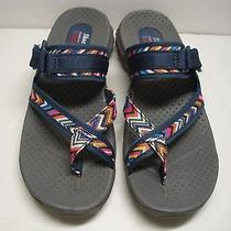 New Skechers Outdoor Lifestyle Sandals  7 M Photo