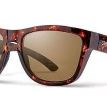 New Smith Clark Sunglasses  Vintage Havana / Polarized Brown Lens  Ckppbrvhv Photo