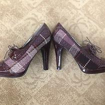 New Steven Madden Shoes Size 8 - Macys 99 Photo
