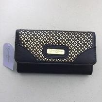 New Stylish Trendy Womens Jessica Simpson Wallet Photo