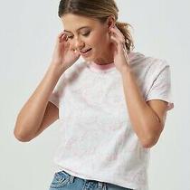 New Sugarhill Brighton Mimi Running With Horses T-Shirt Size 10 Photo