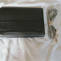 New Summer and Rose Celine Crossbody Bag Clutch Purse Photo