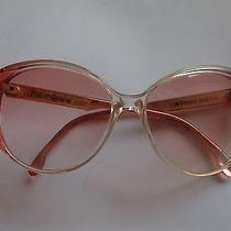 New  Sunglasses Yves Saint Laurent  Size 65-18-130 Photo