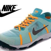 New Sz. 8.5 Nike Lunar Element Women's Running Training Shoe Sneaker 615743 300  Photo