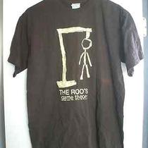 New the Roots 