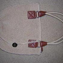 New the Sak  Shoulder Bag Photo