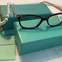 New Tiffany & Co Stylish New Frames Photo