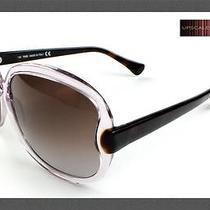 New Tod's Sunglasses To0003 80f Photo