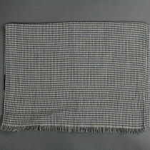 New Tom Ford Luxurious 100% Cashmere Scarf  Photo