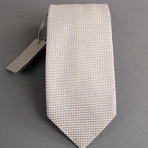 New Tom Ford Luxurious Knit Tie Nwt Photo