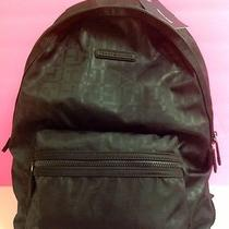 New Tommy Hilfiger Laptop Backpack  Photo