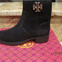 New Tory Burch